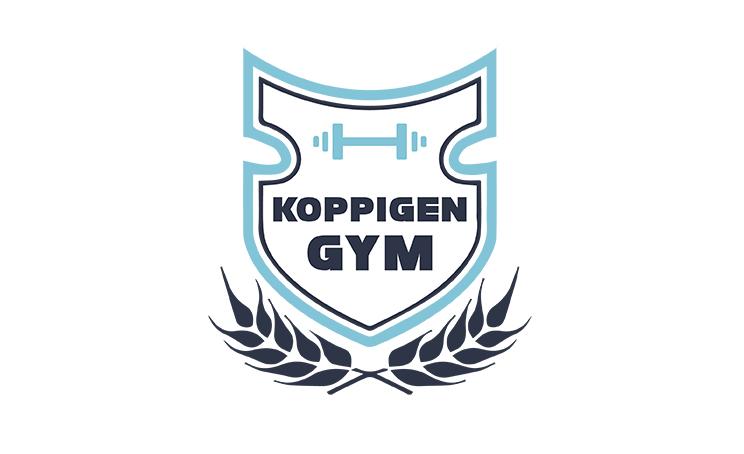 koppigengym_logopppp